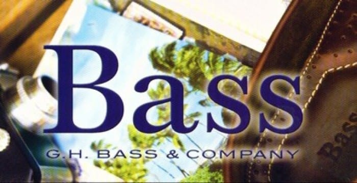 G.H Bass & Co. founded in 1876 is one of the oldest and most successful American Footwear brands. In the late '30s, Maine-based shoemaker George Henry Bass ...