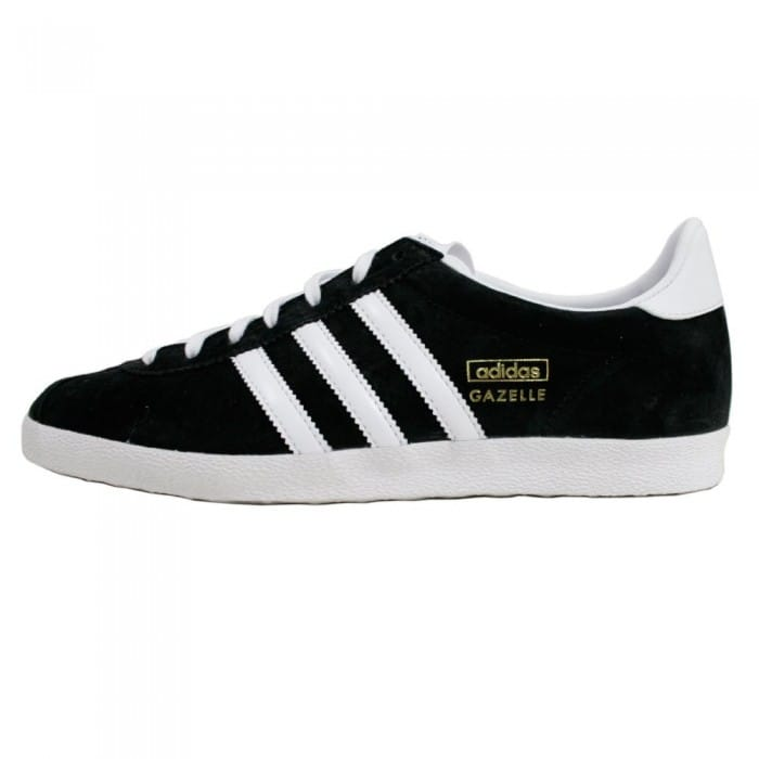 adidas originals mens