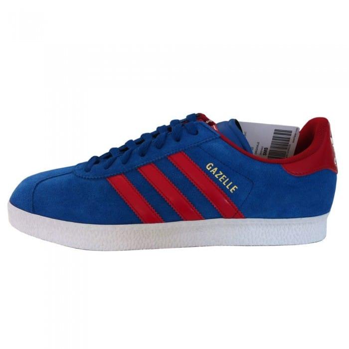 7de4a00a2 Adidas Nmd Xr1 Pk Sizing Stan Smith Men White