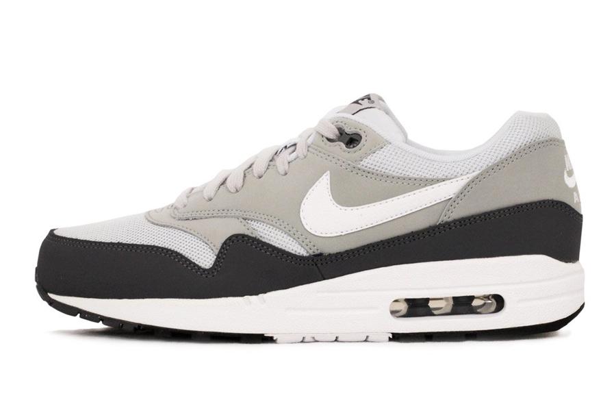 sale retailer 50a5c 65ef2 ... Nike-Air-Max-1-Wolf-Grey- ...