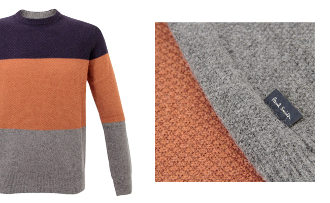 Paul-Smith-KNitwear-2014