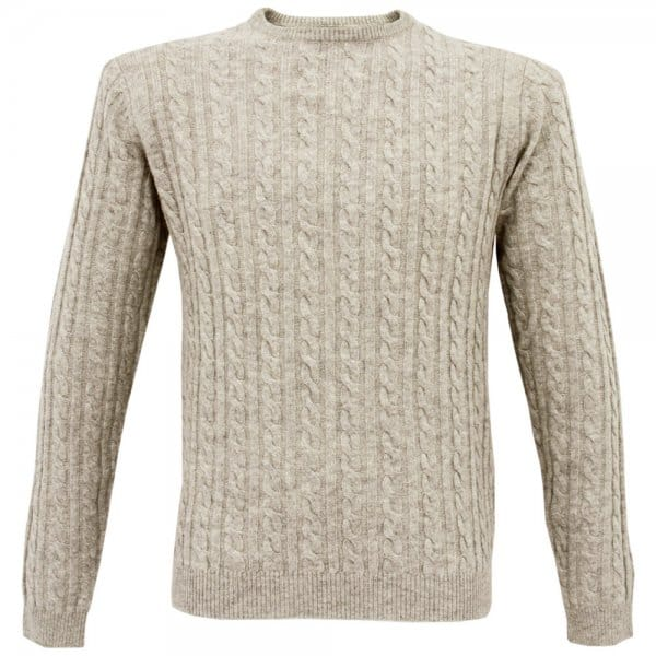 Mens Jumper Knitting Pattern : Seasonal knitwear Mens Jumpers Stuarts London Stuarts London