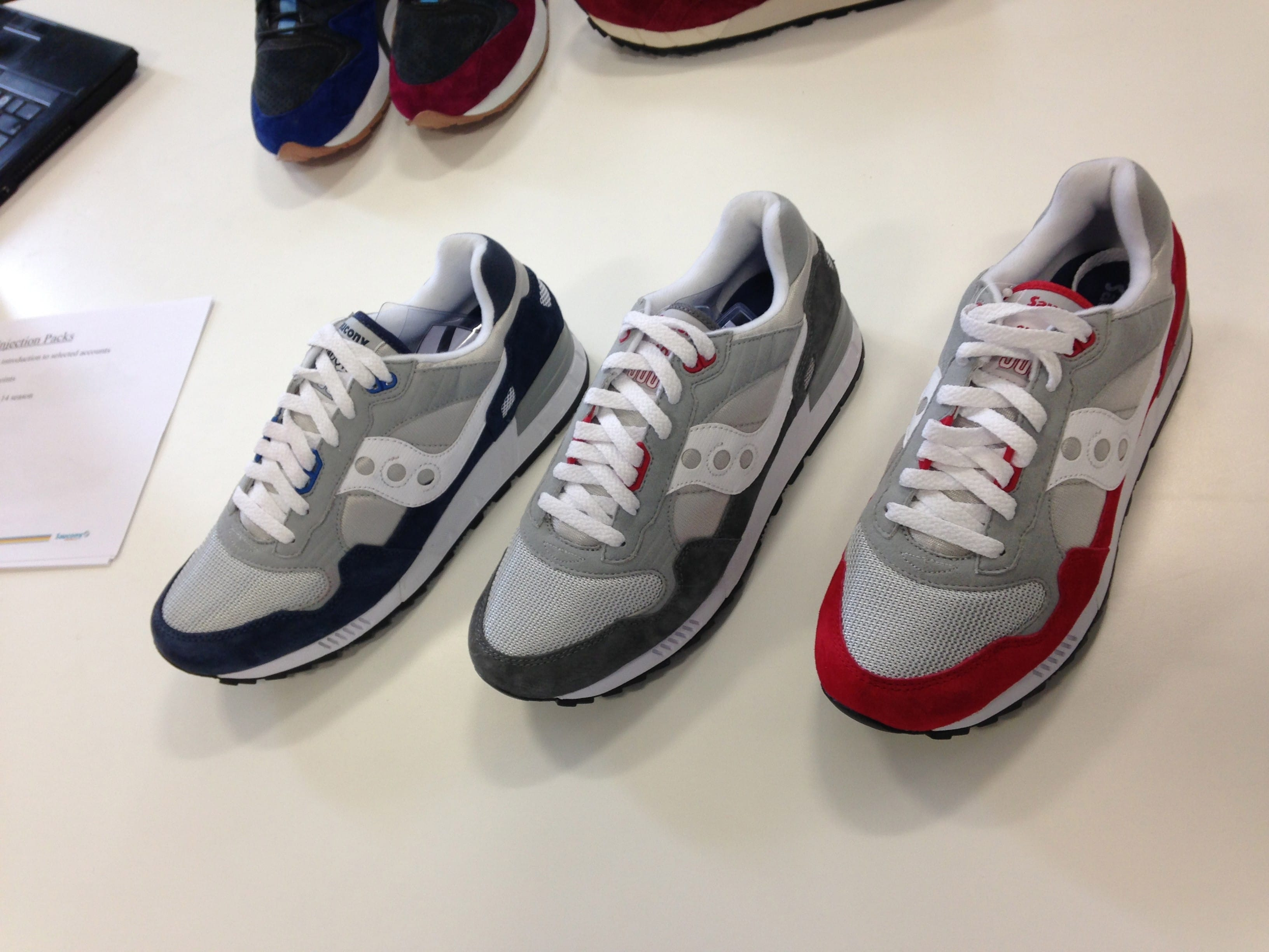 7a2db5f024b4 Buy saucony shoes history   Up to OFF76% Discounted