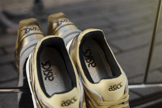 Asics_Holiday2-645x430
