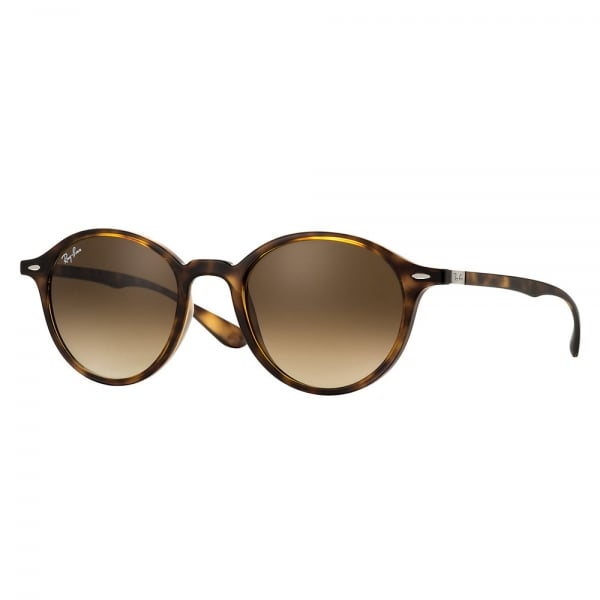 90995cd1627 Ray Ban Round Sunglasses Blogger Search Blog « Heritage Malta