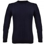 Matinique Knitwear