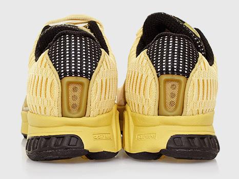 wholesale dealer bce40 aa25a Adidas-Clima-Cool Metal Pack