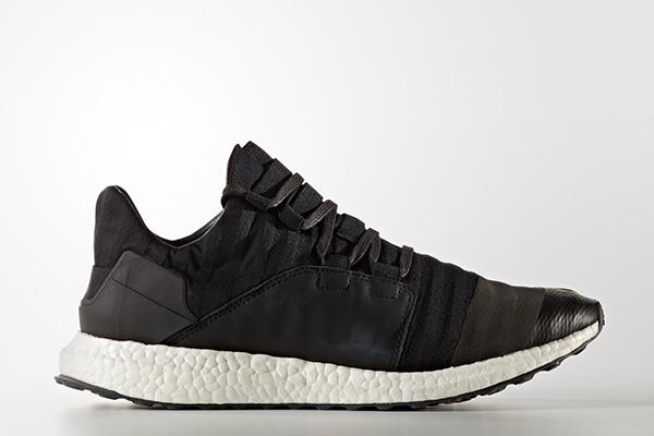 Adidas Y-3 Kozko Low Release Information  f3b0e2520dc5