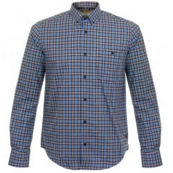 Barbour Steve McQueen Shirts