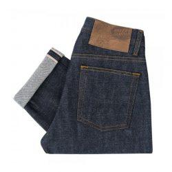 Naked & Famous Denim Jeans