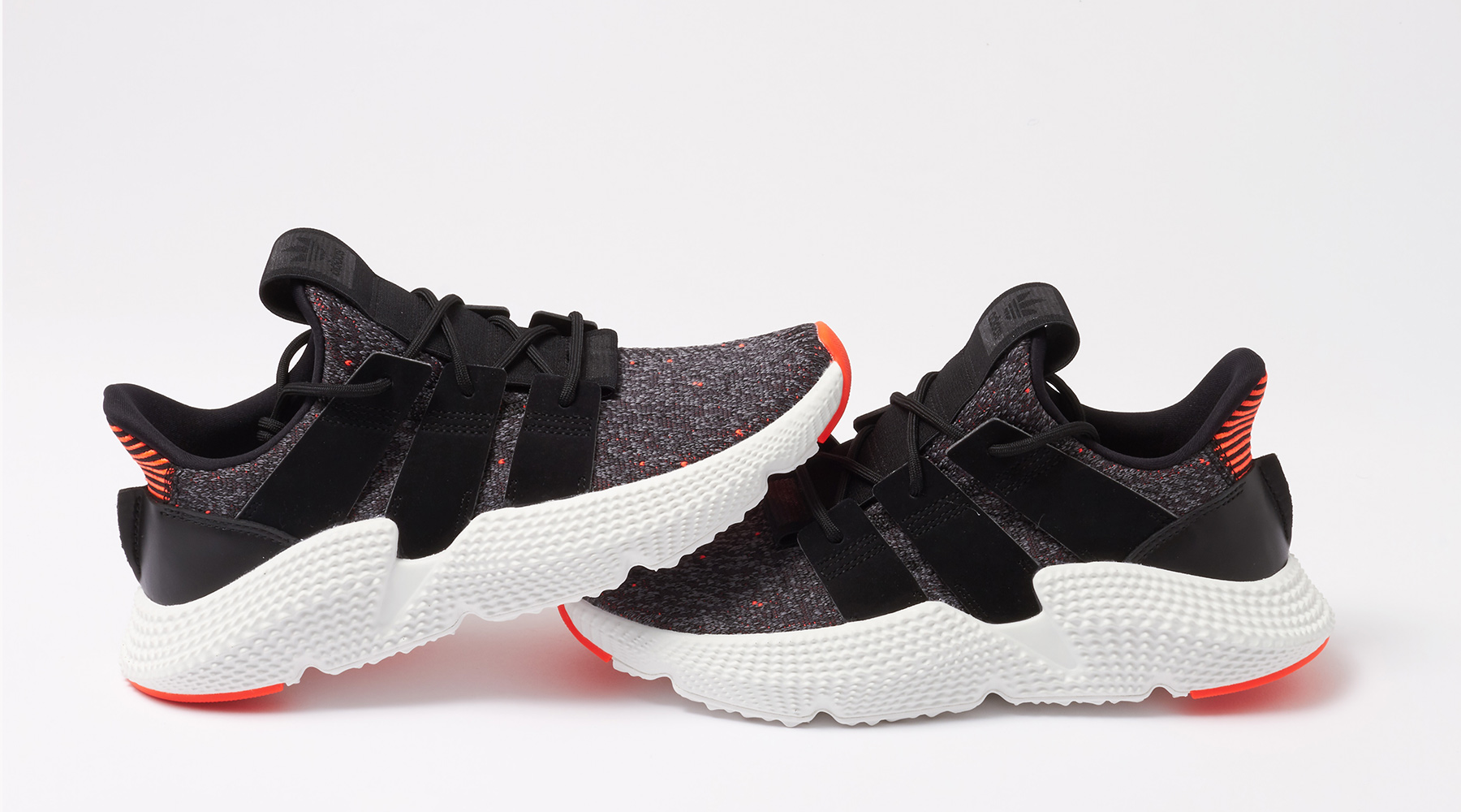 25348266b48 Adidas Prophere – Releasing Tomorrow