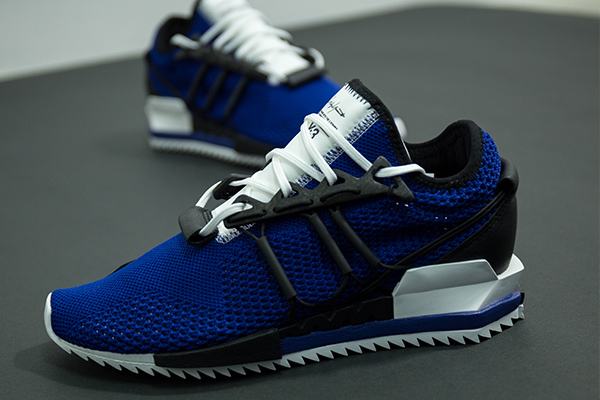657b9148ba8b The Adidas Y-3 Harigane is now available