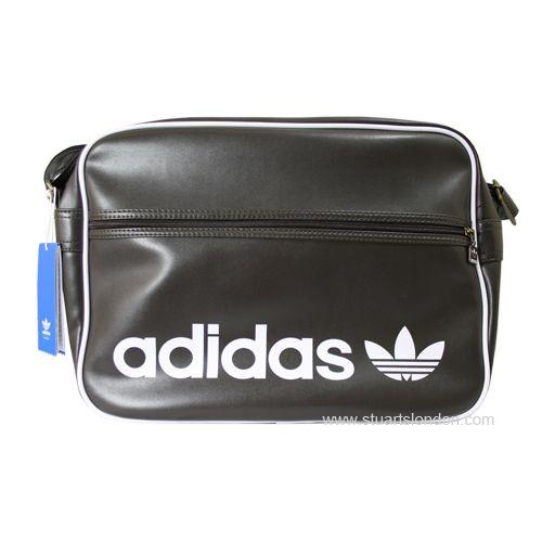 Adidas Bags  da9d374c19722