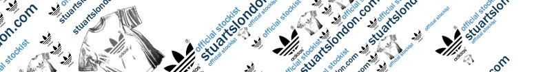 Adidas Originals Jackets