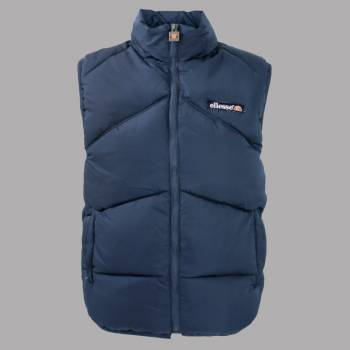 Win a Free Ellesse Gillet | Stuarts London