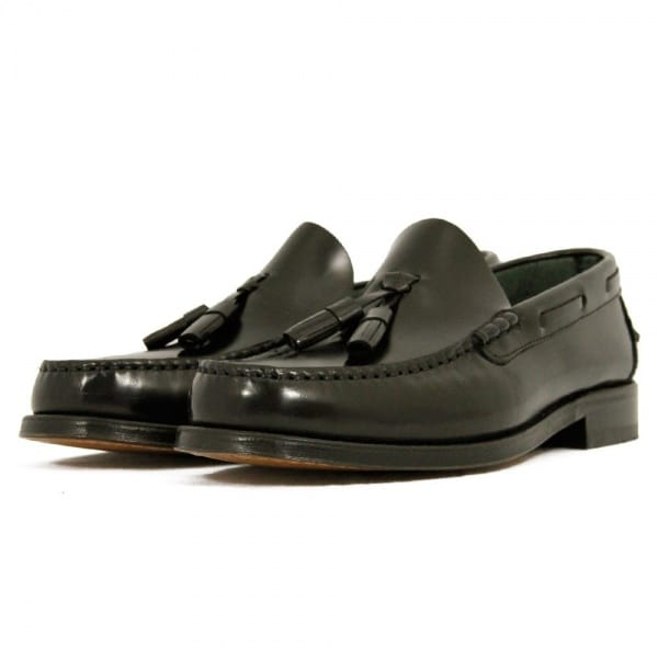 Cheapest Loake Shoes Uk