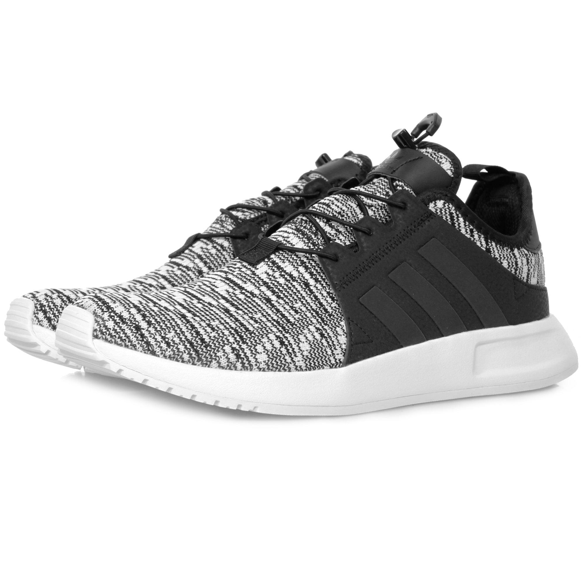 Adidas Originals X_PLR Core Black Shoe BB2899