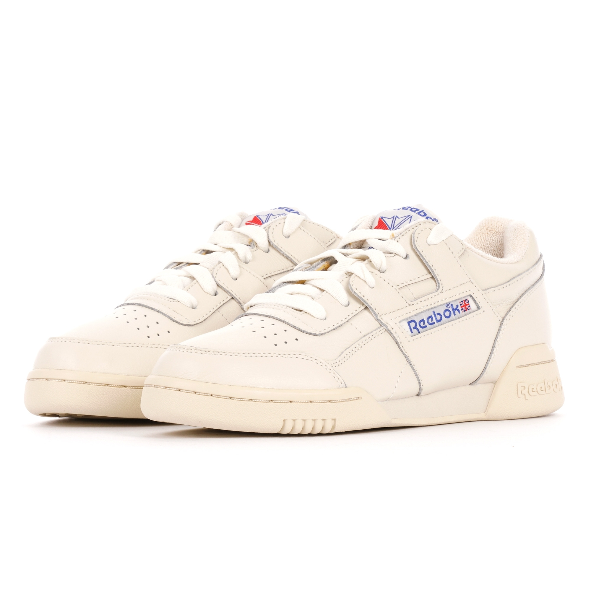 506a8fcddde2f9 Reebok Workout Plus 1987 TV