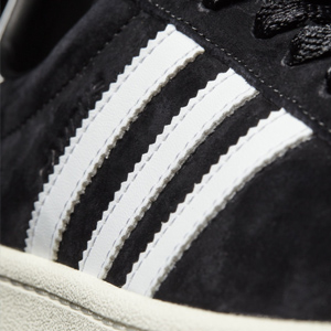 Online Now - Adidas Originals Campus