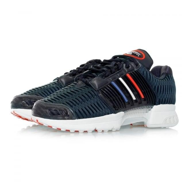 Adidas Originals Adidas Clima Cool Navy Shoe S76527