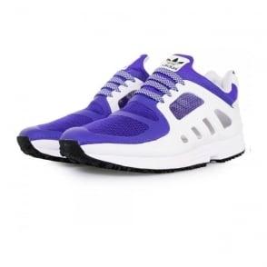 Adidas EQT Racer 2.0 Flash White Shoes M19194