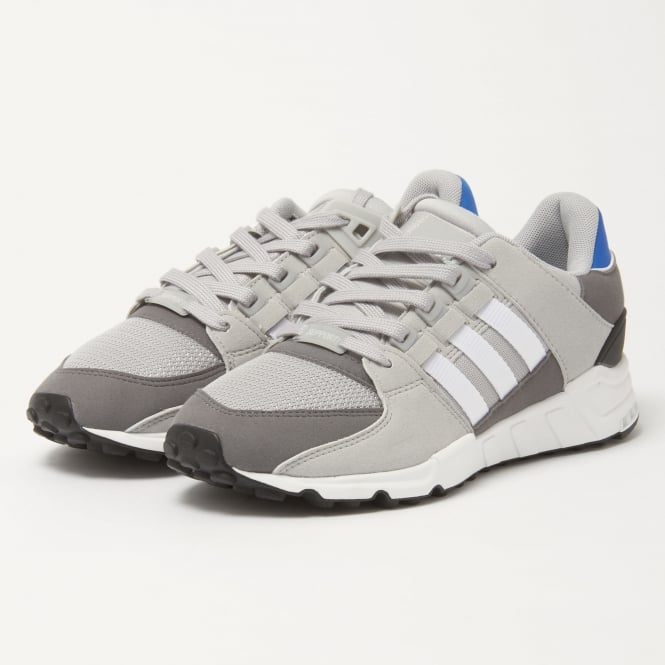 Adidas Originals Adidas EQT Support RF Grey Sneaker BY9621