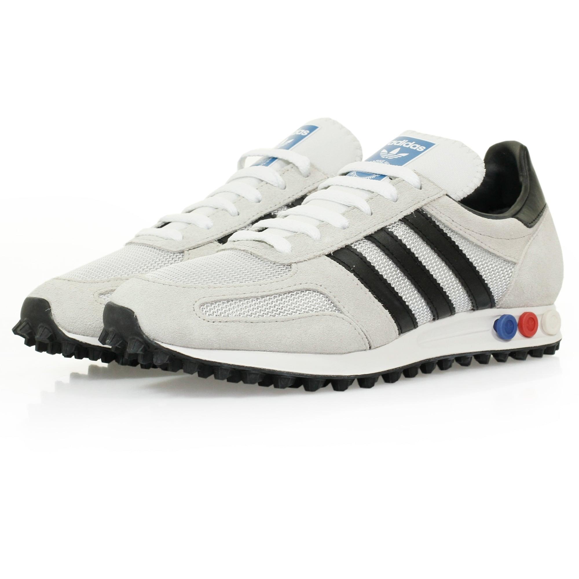 Adidas La Trainer Online Nuevos Modelos