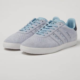 Adidas Originals 350 Blue Shoe BB2782