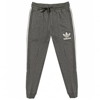 Adidas Originals California Dark Grey Sweatpants AY7782