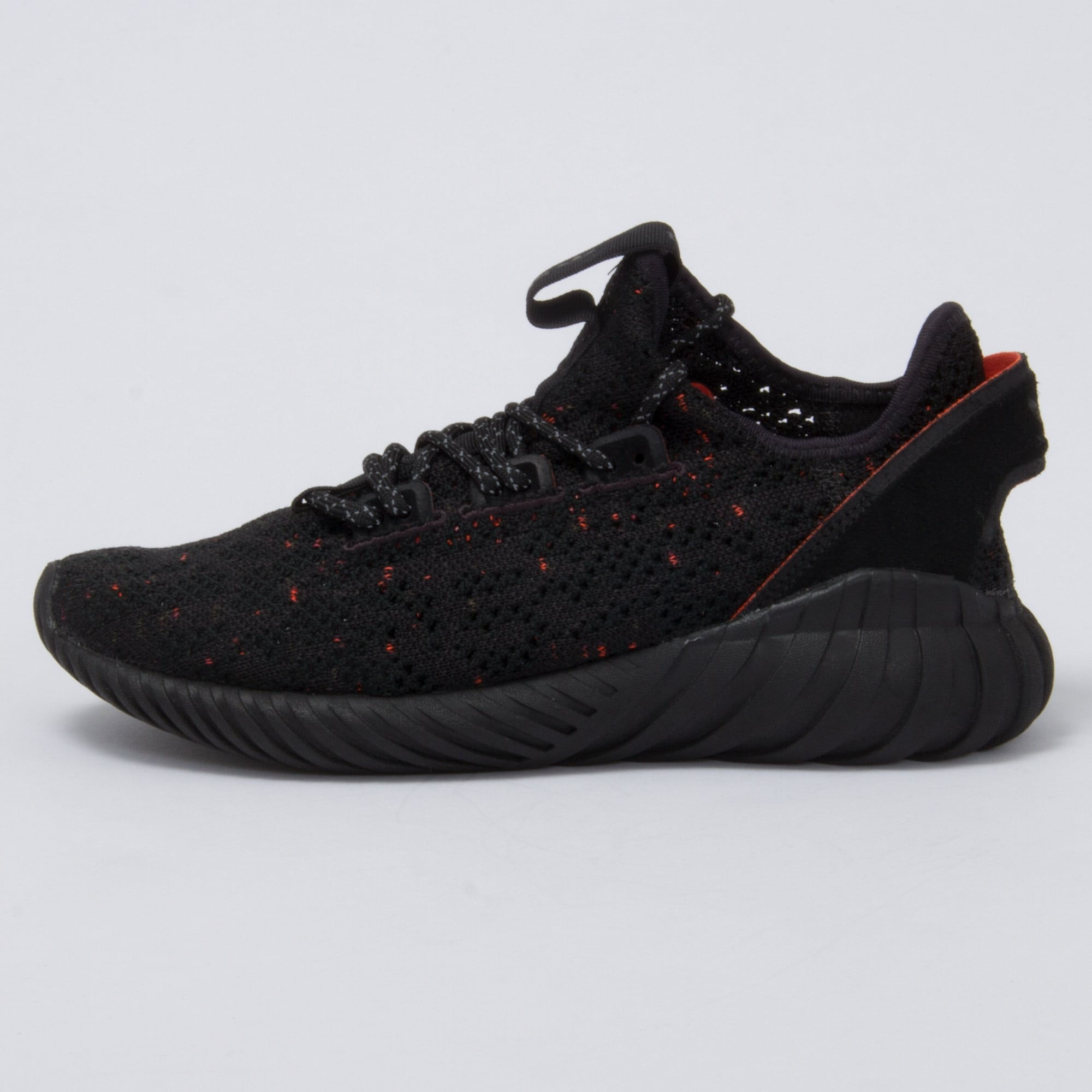 Cheap Adidas Women Originals Tubular Dawn Shoes BZ0627 mulligansdeli
