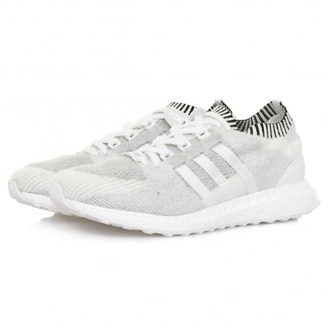 Adidas Originals EQT Support Ultra PK White Shoe BB1242