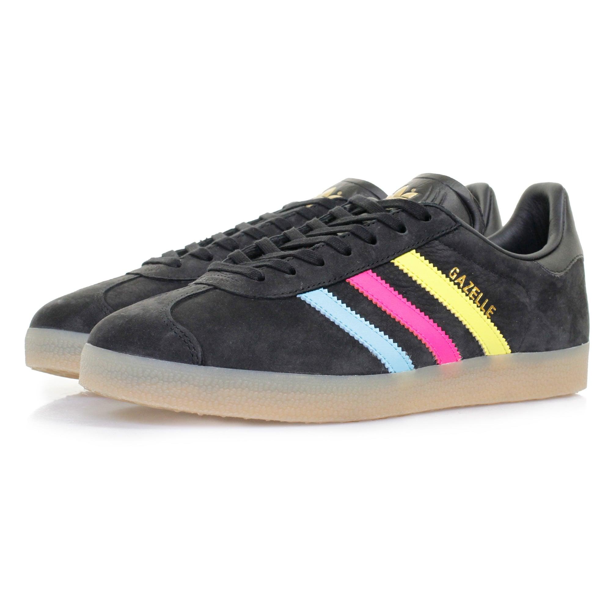 Shoe Sale Black Friday London