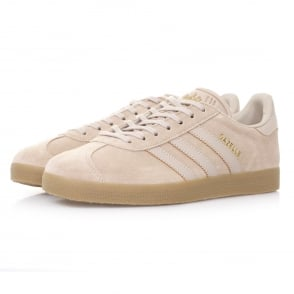 Adidas Originals Gazelle Clay Brown Shoe BB5264