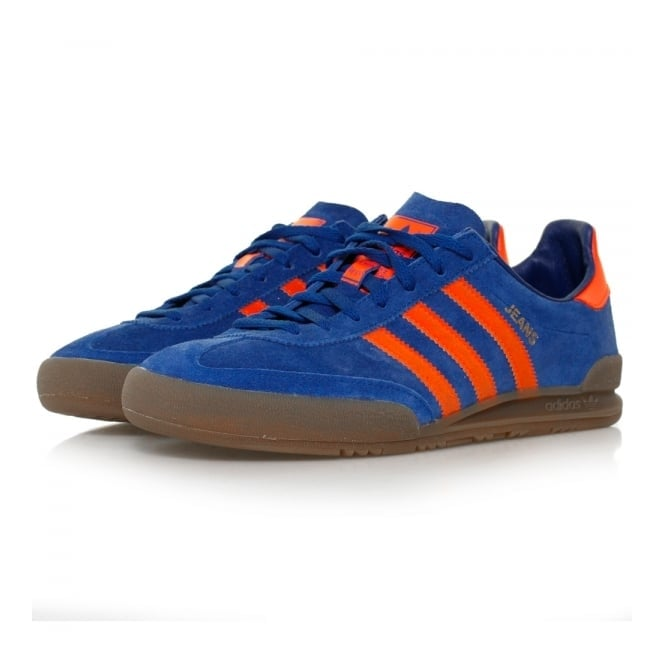 Adidas Originals Adidas Originals Jeans Royal Solred Shoes S79995