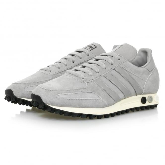 Adidas Originals Adidas Originals La Trainer OG Grey Shoe S79943