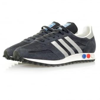 Adidas originals LA Trainer OG Navy Shoe BB1208