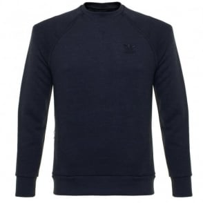 Adidas Originals Premium Legend Ink Sweatshirt AZ1207