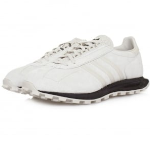 Adidas Originals Racing 1 Beige Shoe S79939