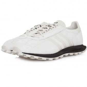 Adidas Originals Racing 1 Beige Shoe S79939