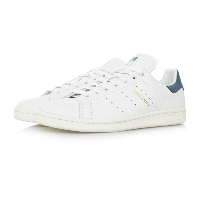 Adidas Originals Adidas originals Stan Smith White Shoes  S80026