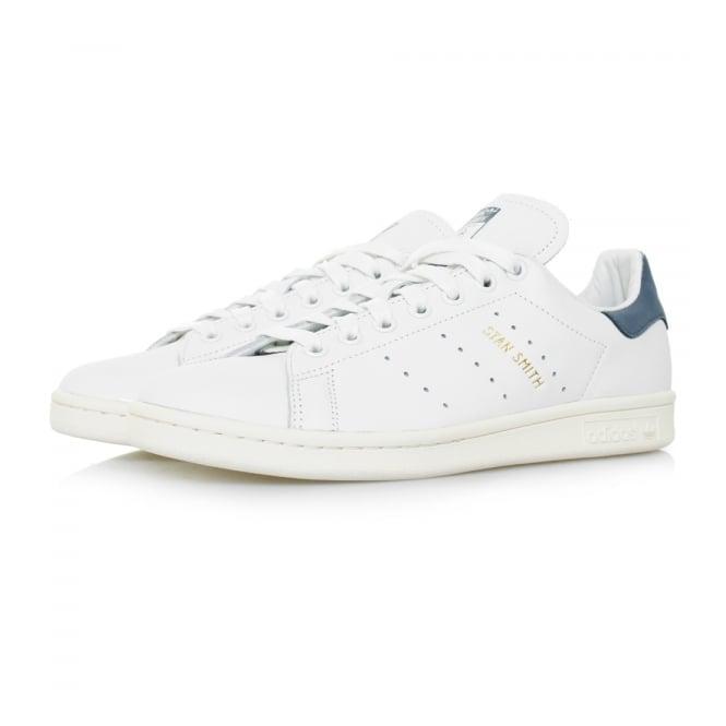 adidas originali negozio stan smith e scarpe bianche
