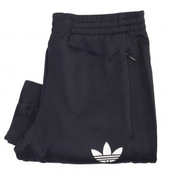 Adidas Originals Trefoil Legend Ink Club Football Track Pants AJ672