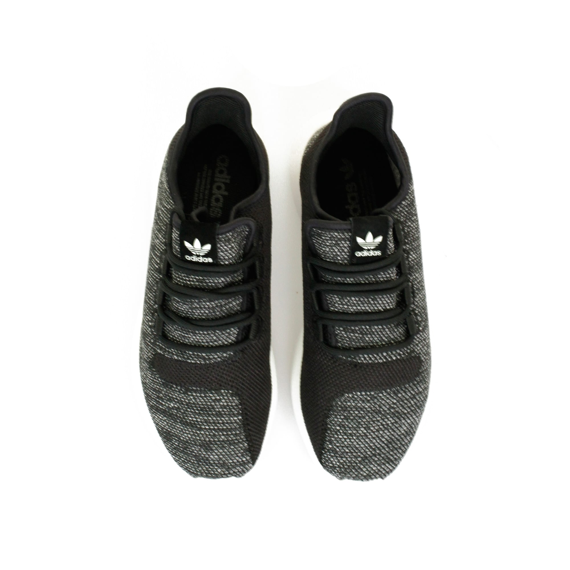 Adidas Originals Tubular Shadow Knit Black Shoe BB8826