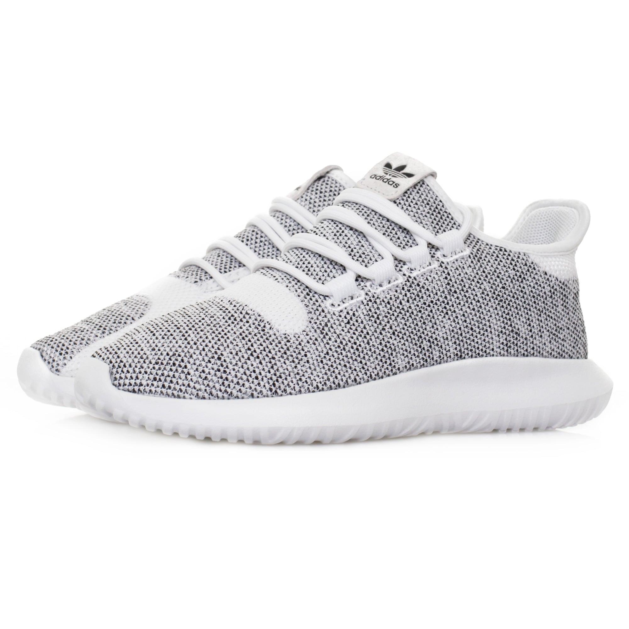 Adidas Originals Rørformet Skygge Strikke Sko krmT2BLDJI