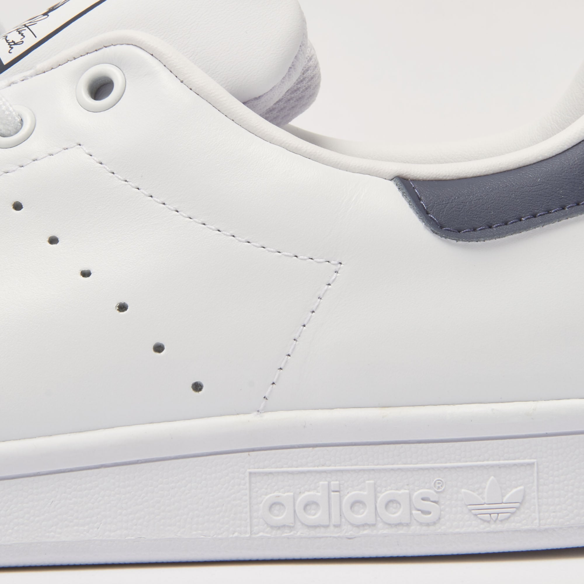 92196dec20c7a2 adidas-originals-white-navy-stan-smiths-sneakers-p30977-109671 image.jpg