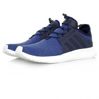 Adidas X_PLR Dark Navy Shoe BB2900