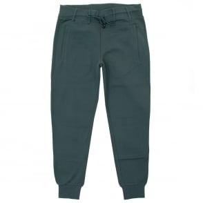 Adidas Y-3 M CL Cuff midnight Sweatpants AZ2987