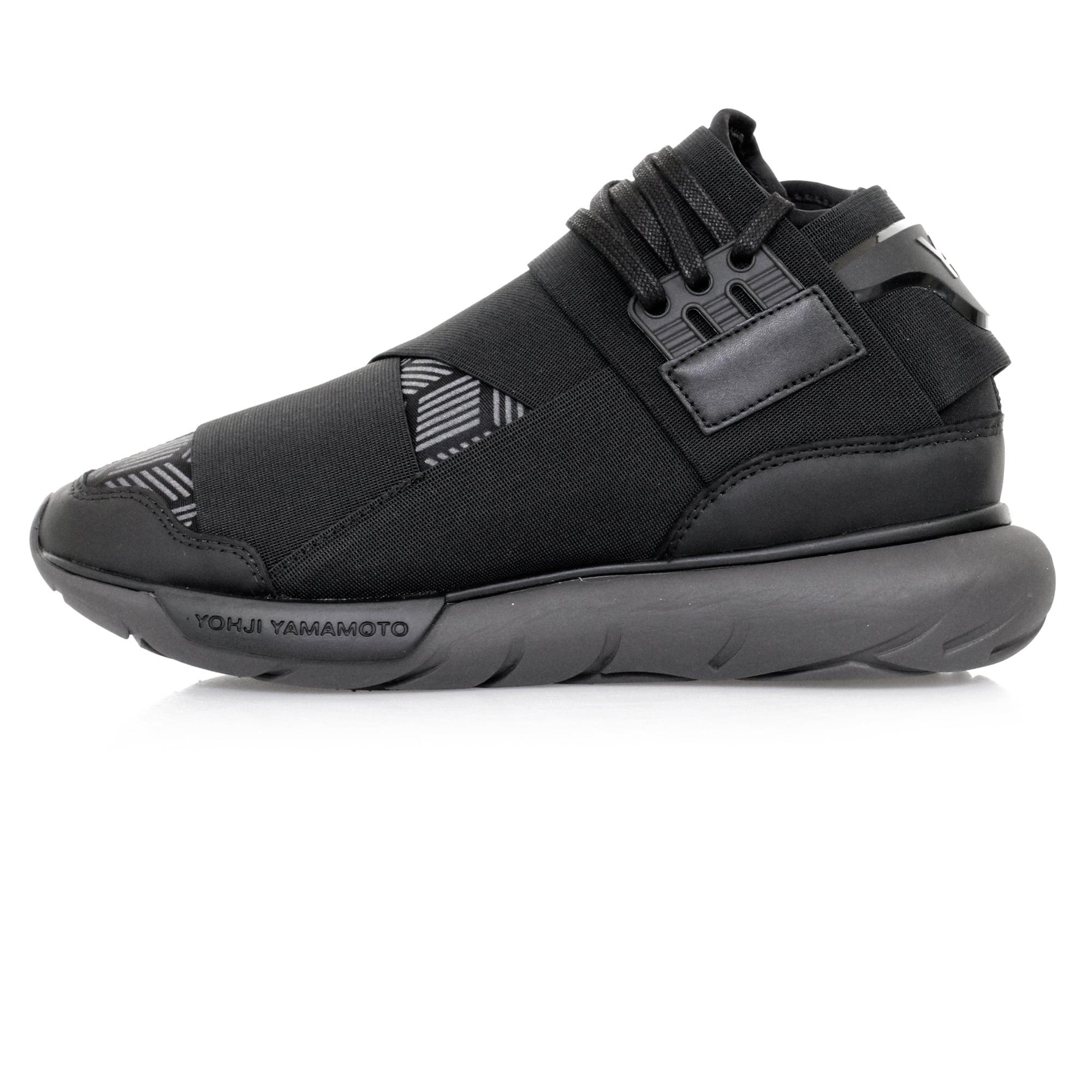 a718a311d46dc ... adidas y 3 qasa high utility black shoe s82123