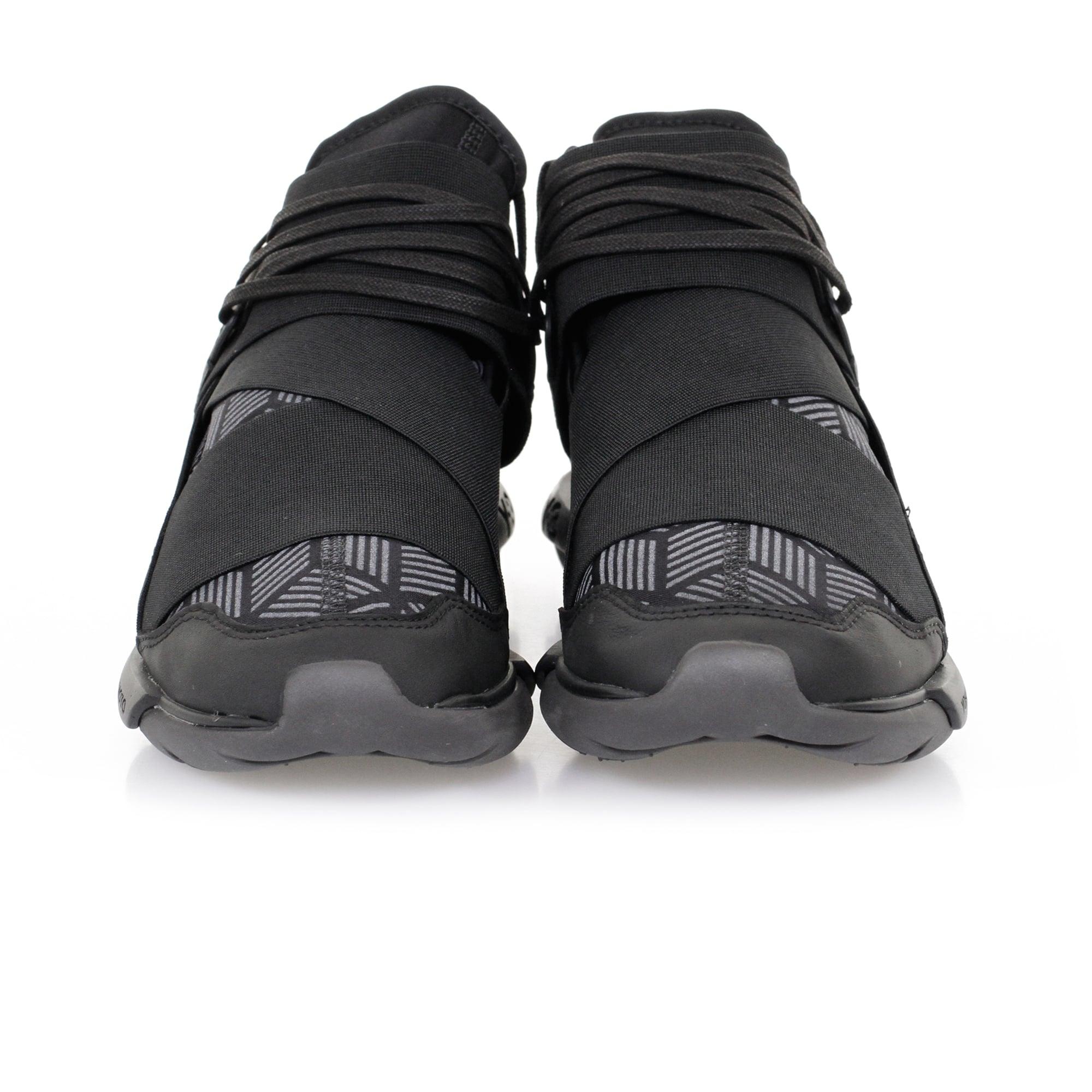 c5ac9ef84 ... adidas y 3 qasa high utility black shoe s82123