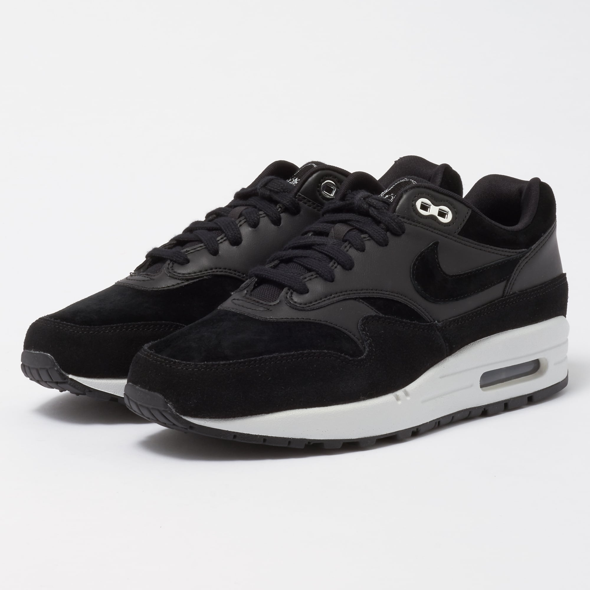 nike air max 1 rebel skulls nz